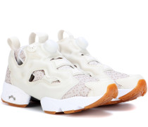Sneakers InstPump Fury Off TG