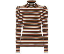 Pullover Cedar aus Baumwolle