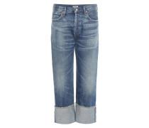 Jeans Parker