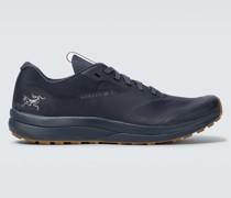 Sneakers Norvan LD 2