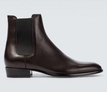 Chelsea Boots Wyatt