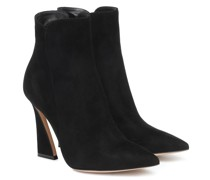 Ankle Boots Aura 105