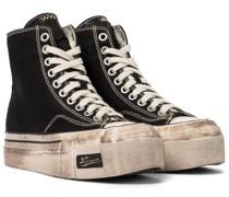 High-Top-Sneakers Skagway