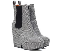 Ankle Boots Beatrice