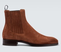 Ankle Boots Angloma A.