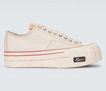 Sneakers Skagway Lo G.Patten