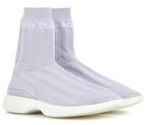Sneakers Batilda aus Mesh