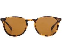 Sonnenbrille Finley Esq. 51
