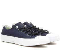 Sneakers Chuck Taylor All Star OX Obsidian