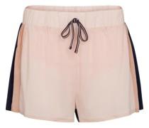 Shorts Efrem