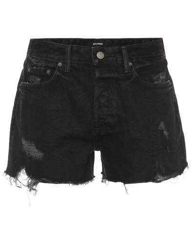 Jeansshorts The Helena