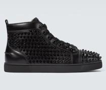 Sneakers Louis Spikes