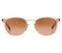 Sonnenbrille Finley