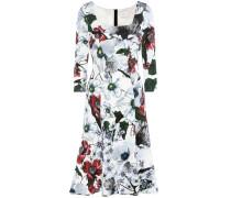 Jersey-Kleid Toni