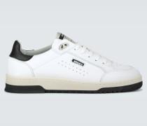 Sneakers Clean 180
