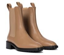 Chelsea Boots Simone aus Leder