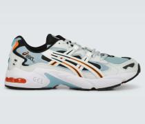 Sneakers GEL-KAYANO 5 OG