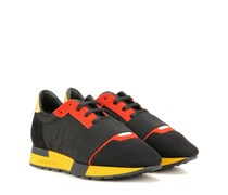Sneakers Runner Race