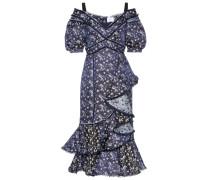 Kleid Kaitlyn aus Jacquard