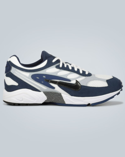 Sneakers Recrafted Air Ghost