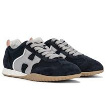 Sneakers Olympia-Z