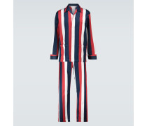 Pyjama-Set Elite 51