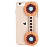 Hülle für das iPhone 7 Plus aus Leder