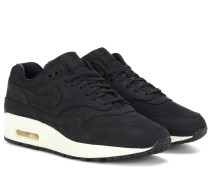 Sneakers Air Max Pinnacle