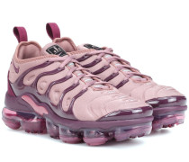 Sneakers Air VaporMax Plus