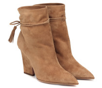 Ankle Boots Sartorial 95