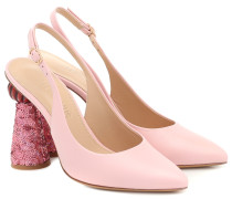 Slingback-Pumps Les Chaussures Loiza