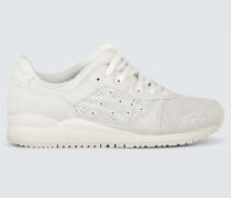 Sneakers GEL-LYTE III OG