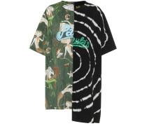 Paula's Ibiza T-Shirt aus Baumwolle