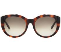 Cat-Eye-Sonnenbrille Dallia