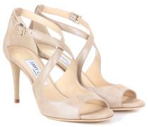 Sandaletten Emily 85