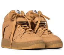 High-Top-Sneakers Brooklee