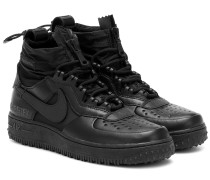 Sneakers Air Force 1 GORE-TEX