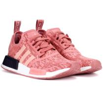 Sneakers NMD_R1