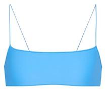 Bikini-Oberteil The C