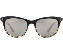 Sonnenbrille Jardinette
