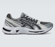 Sneakers GEL-KYRIOS