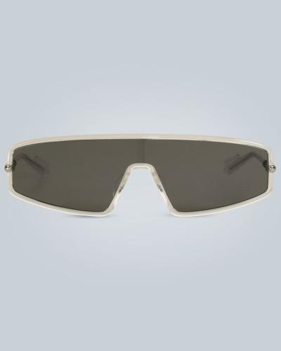 Sonnenbrille DiorMercure aus Acetat