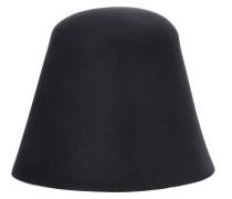Filzhut Le Chapeau Avignon
