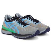 Sneakers GEL-NIMBUS 22