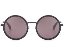 Sonnenbrille Classic SL 136