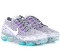 Sneakers Air Vapormax Flyknit