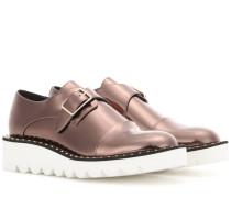 Loafers Odette