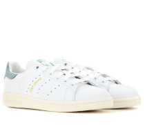 Ledersneakers Stan Smith