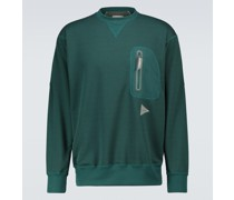 Sweatshirt Aeroknot