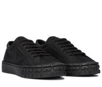 Sneakers Wheel Re-Nylon